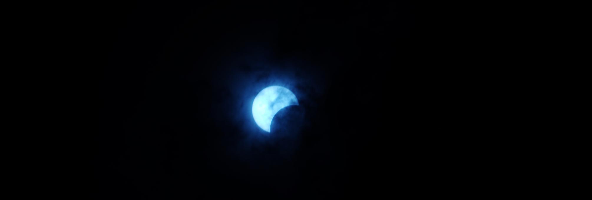 201708Eclipse